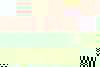 E4aa06811b1d10503e533bab4c1353376f8ba03e-4164-1