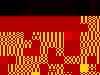 E4aa06811b1d10503e533bab4c1353376f8ba03e-4164-2