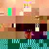 E50944e1bcf86c23e76eedbe6d8dc01d441f08e9-3152-1