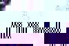 E564419a1726b58b86c3b9eb192b0c9b7ff2b17a-5272-1