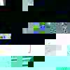 E5827b5e40014c96d16db45bd37f7015dfea3a32-5430-1