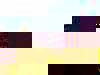 E5c0c08a9391e0030588e405fb3436b1fe959875-6209-1