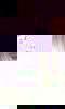 E5defb51d3b47975fa2c5bd752ebf8638a15a0de-2504-2