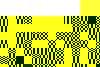 E6b6f558767af6e294c47f9fd8d3b059aaf5e651-4139-1