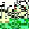 E6c5c6c2f469f88c428c288f619a2b8c23e7bc1c-4228-2