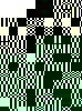 E9e388cae8e97bd3c0fbf76a8848112845f88091-6983-1