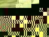 Ea824aa74e95c2b1e2bb6f37943ab364d272aea6-2676-1