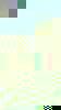 Ea824aa74e95c2b1e2bb6f37943ab364d272aea6-2676-2