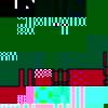 Eaf3448b52e9ae23ecd7bcc6ed10f45cff11e04c-3767-1