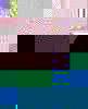Eb2c5dcf7dc197d518e1d7d615d56e5ea1b75efe-3375-2