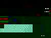 Eb3bd48317857b4f15595a80e8093cafb6467424-1305-1