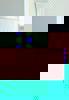 Ed0eed8333ddaffb92e3eb9bc57970ee6be5d1c4-4944-2