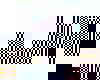 Ed136fa0494c28a74bd179b2892b7e6bd41d5389-3430-2
