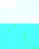 Eef1d50edd44ec462ea5be150e9dddfb941bd287-6252-1