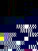Ef2df2ead3755c58879712b51b123d6e72cead57-778-2