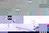 F18fc44e60e25dd2bbe1c08f0fce89084c87ce92-5153-2