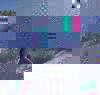 F43130b07559967bdea1a6cabc37859aa900bfda-1871-1
