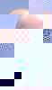 F4b3b2e0448f43d1877e7308ed6ab191a4768ed7-3482-1