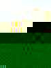 F5407ec703f384fc6f44e885b715197b22c09c21-232-2