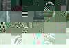 F5df8b5aeb69288b4b7cf83ac531a1045e699057-6646-1