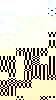 F5e7c64a57f5c9e2de1622cd8a7981f43a607f65-6853-1