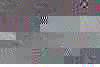 F6c8b7884a820ff1d8a41129221dbcf6485fec58-609-1