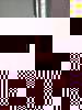 F7860c0d5f85073f0d3a745b3e43aa62274068d2-5883-1