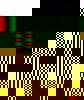 F823d9c785507e093f40bc28bf38afe73ef238e0-6019-2
