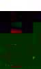 F8899f4dd258becd517c42ab276de43095ee0514-3211-1