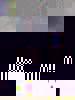 F976160df62fe2ed77fb3cc127ff53a7298dbc9b-341-1