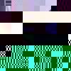 F9e519329aa7db5f8837c56ae38a6b3aa2fca4b5-3835-1