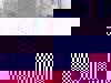 Fb6c12653bc2726e4b3a83be9824d825a6a8e468-6495-2