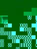 Fe5ce0dc265385b9025e4006ce7981c4d22ddc28-7185-2