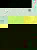 Ffe737ab7109dbe865ace41bab88b59512d7efa5-5511-1