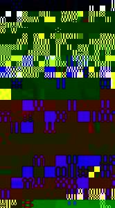 Photo_07b2858bc81457fff7b0eb1e60347c31715b4886-3814-1