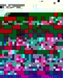 Photo_0ae9bcdbc602a812671d26376a2c294bff2c4c57-4550-1