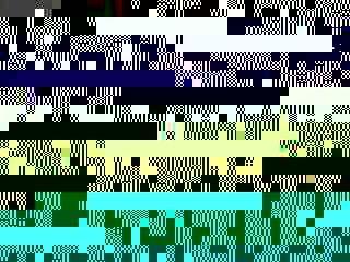 Photo_12b22fba5acd5e312c7e11f5f40e82e9b4e14ced-1452-1