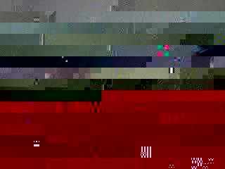 Photo_1D373F1A-A3AA-4353-A06E-41A2FA5DE537