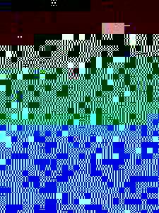 Photo_2f404f7c8ce8a7a77a022f9b54b19fc9620857a1-5429-1