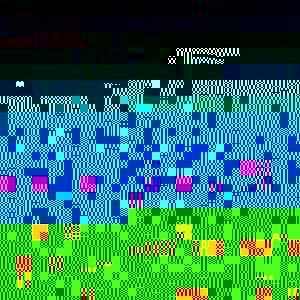 Photo_3209ff28e4871d14d74b47714fe1df50cf4fc65b-379-1