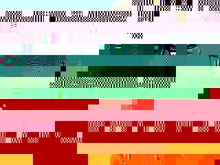 Photo_3cc07f1b95bd01b29d36600a90fc652c692528b4-1276-1