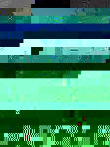 Photo_3d7cabcb3c90084c65047dd4a964872b3c7948a8-3551-1