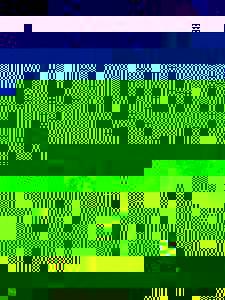Photo_3e26f7d459f0d3f5e50875a105d577cc55679bc1-759-1