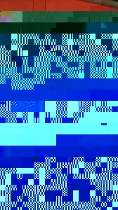 Photo_4f92c19c90bcb4273d07a6f71f96ab4d09bf7ced-6240-2