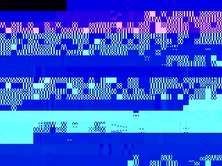 Photo_794c89a54e5965d465ced53bef42404fcecc05ec-5324-1