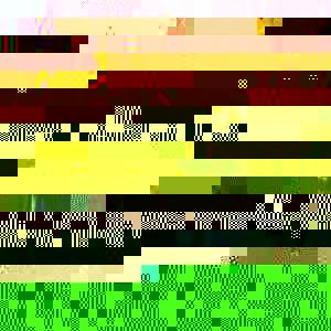 Photo_849267c76efb621143e467b7145642b0833f9aea-5350-1