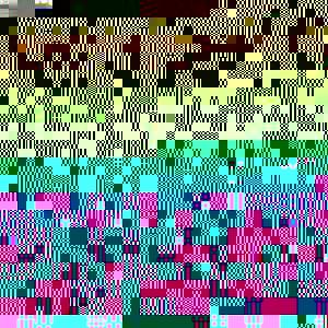 Photo_9748d0b3f59ac3217efbb35c944d04bd3de4bbba-3636-1