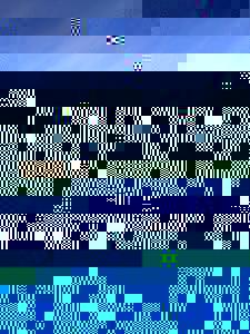 Photo_a7f1aa6383a48bd5b176f1d4ba33b69d5688b558-1762-1