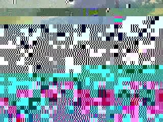 Photo_b0060141b5e42f02dbe58dac0dbc7312abffb2b0-1111-1
