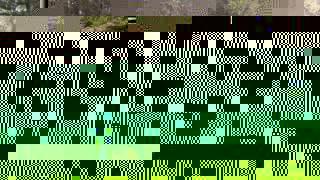 Photo_b816d680b4152b0dfeeccde7b1fb411ff1377cfb-5922-1